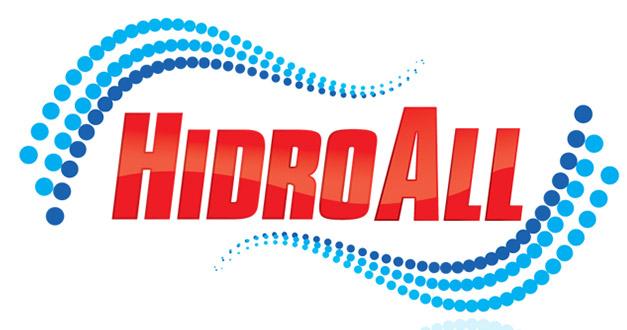 hidroall670x358